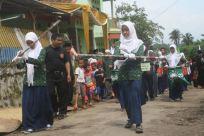 MCB Malangbong 3