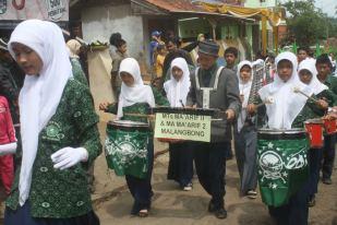 MCB Malangbong 4