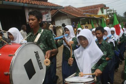 MCB Malangbong